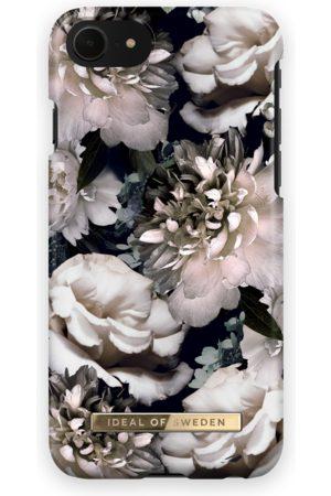 IDEAL OF SWEDEN Telefoon - Fashion Case iPhone 8 Porcelain Bloom