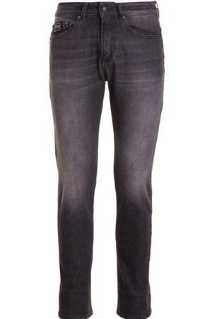 VERSACE Pantalon Jeans