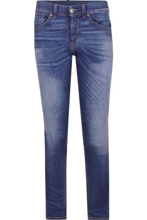 Dondup George Pantalon Jeans