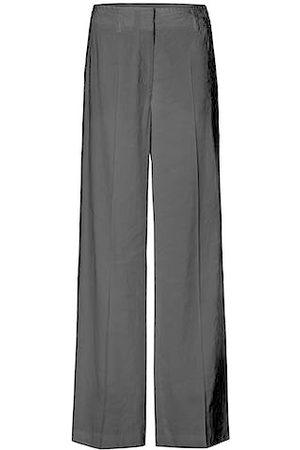 Marc Cain LC 81.64 W47 Pantalon