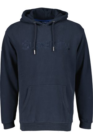 Superdry Heren Sweaters - Sweater - Modern Fit