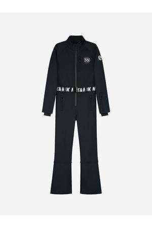 Skiwear 6 / Black