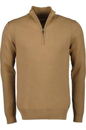 Dstrezzed Heren Poloshirts - Polo - Slim Fit