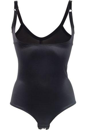 Conturelle Dames Shapewear - Shapewear 0082022