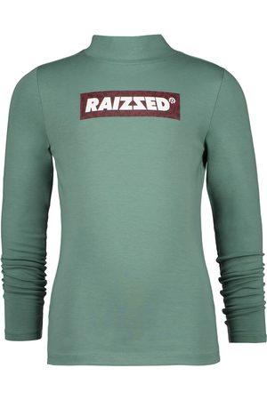 Raizzed T-shirt