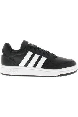 adidas Heren Sneakers - Postmove