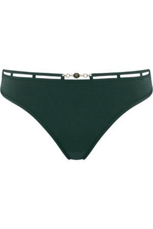 Marlies Dekkers Dames Ondergoed - Untameable teuta 5 cm slip