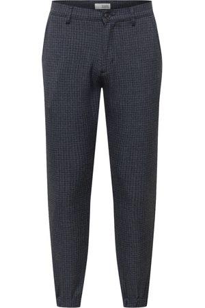 Solid Broek 'Trousers