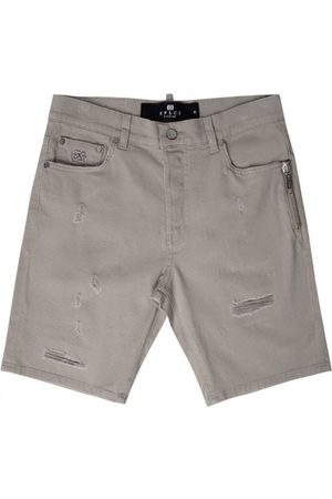 XPLCT Studios Heren Shorts - Havanna Short