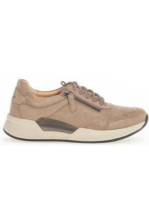 Gabor Dames Sneakers - 76.958