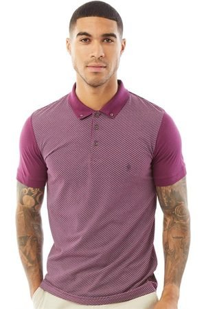 French Connection Heren Solid Polo