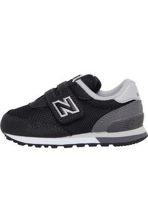 New Balance Peuter 515 Sneakers
