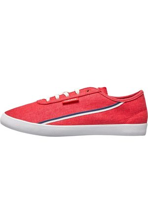adidas Dames Courtflash X Sneakers
