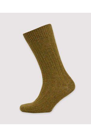 Superdry Heren Sokken & Kousen - Pluizige Core sokken