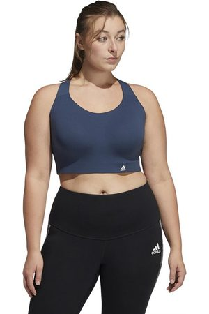 adidas Dames Ultimate (Plus Size) Sport BH