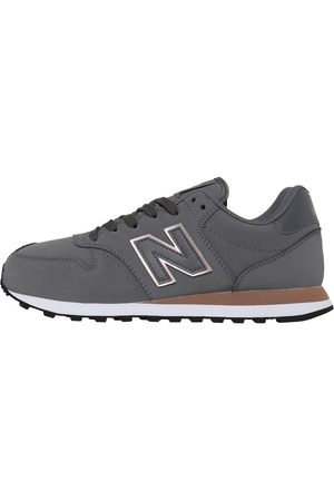 New Balance Dames 500 Sneakers