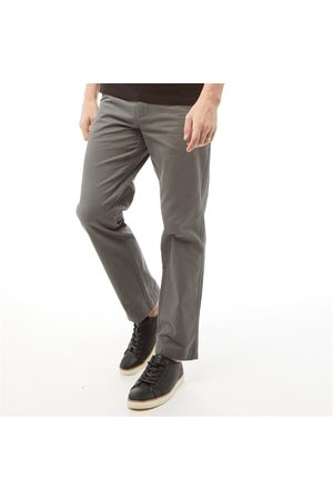 Onfire Heren Straight Fit Chino's