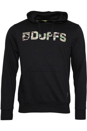Duffs Heren Hoodies