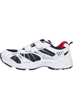 KP85 Sneakers