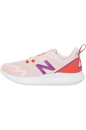 New Balance Dames Ryval Run Sneakers