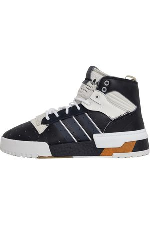 adidas Heren Rivalry Rm Sneakers