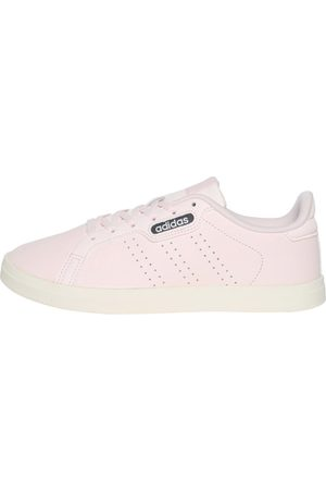 adidas Dames Courtpoint CL X Sneakers