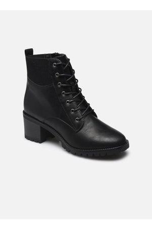 I Love Shoes Dames Enkellaarzen - THIRSTA by