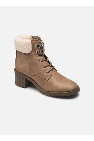I Love Shoes Dames Enkellaarzen - THILUANA by