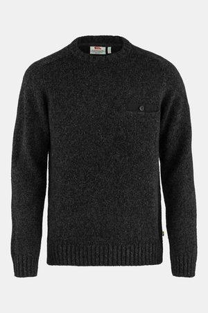 Fjällräven Lada Round-neck Sweater