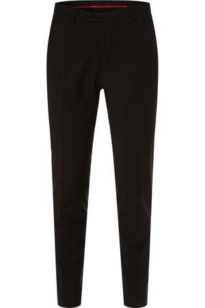Cg Pantalon