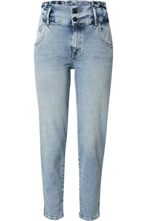 ONLY Jeans 'Inc Lu