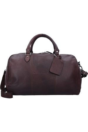 The Chesterfield Brand Weekendtas 'Liam