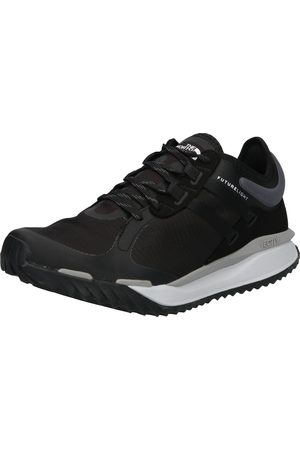 The North Face Heren Sneakers - Sneakers laag 'VECTIV ESCAPE FUTURELIGHT REFLECT
