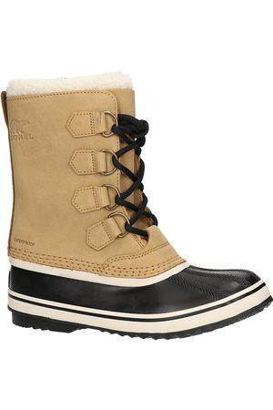 sorel 1964 Pac 2 WP Boots