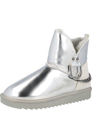 Dockers Dames Snowboots - Snowboots