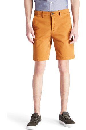 Timberland Heren Shorts - Squam Lake Chino Shorts Voor Heren In