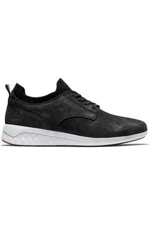 Timberland Bradstreet Ultra Sneaker Voor Dames In