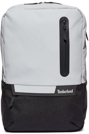 Timberland Canfield Rugzak In