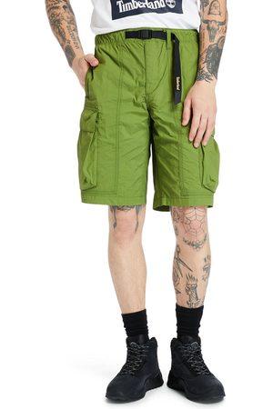 Timberland Heren Shorts - Field Trip Quick-dry Short Voor Heren In