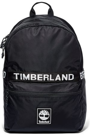 Timberland Sport Leisure Active Rugzak In