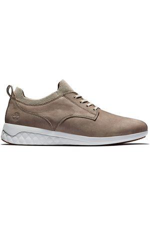 Timberland Dames Sneakers - Bradstreet Ultra Sneaker Voor Dames In Grijs- Grijs- , Grootte 36