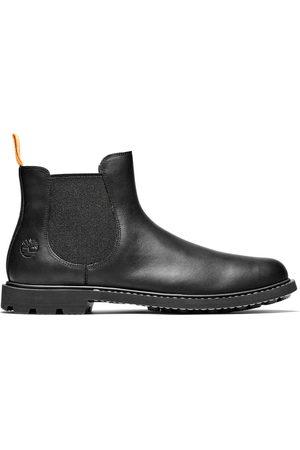 Timberland Belanger Ek+ Chelsea Boot Voor Heren In