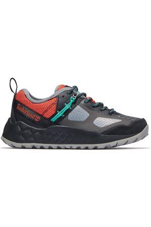 Timberland Sneakers - Solar Wave Greenstride™ Sneaker Voor Kids In