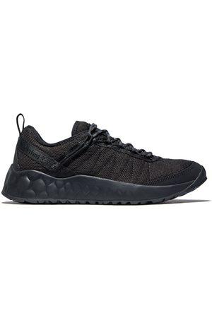 Timberland Dames Sneakers - Solar Wave Greenstride™ Sneaker Voor Dames In