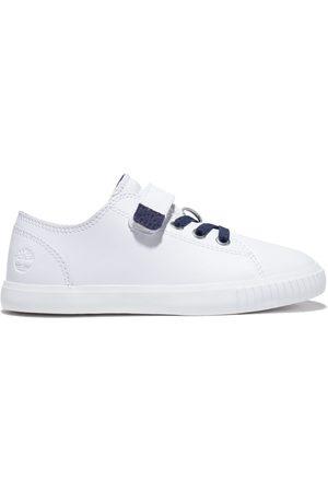 Timberland Newport Bay Sneaker Voor Kids In /marineblauw