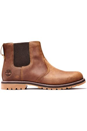 Timberland Larchmont Chelsea Boot Voor Heren In
