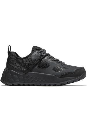 Timberland Sneakers - Solar Wave Tr Greenstride™ Sneaker Voor Juniors In