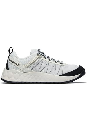 Timberland Solar Wave Greenstride™ Sneaker Voor Dames In