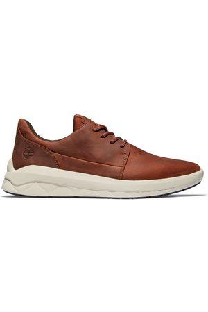 Timberland Heren Sneakers - Bradstreet Ultra Sneaker Voor Heren In