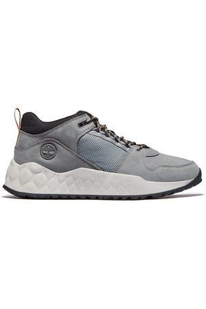 Timberland Solar Wave Greenstride™ Sneaker Voor Heren In